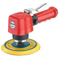 CLARKE CAT121 DUAL ACTIONCOMPRESSED AIR DRIVEN  SANDER