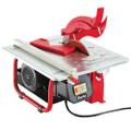 CLARKE 450W ELECTRIC TILE CUTTER ETC8