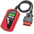 CLARKE ELECTRONIC FAULT CODE READER FOR CAR MECHANICS
