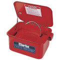 CLARKE GARAGE MECHANICS PARTS WASHER 10 LITRES