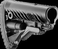 GLR-16