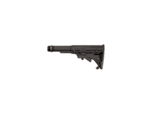 AR-15 Stock