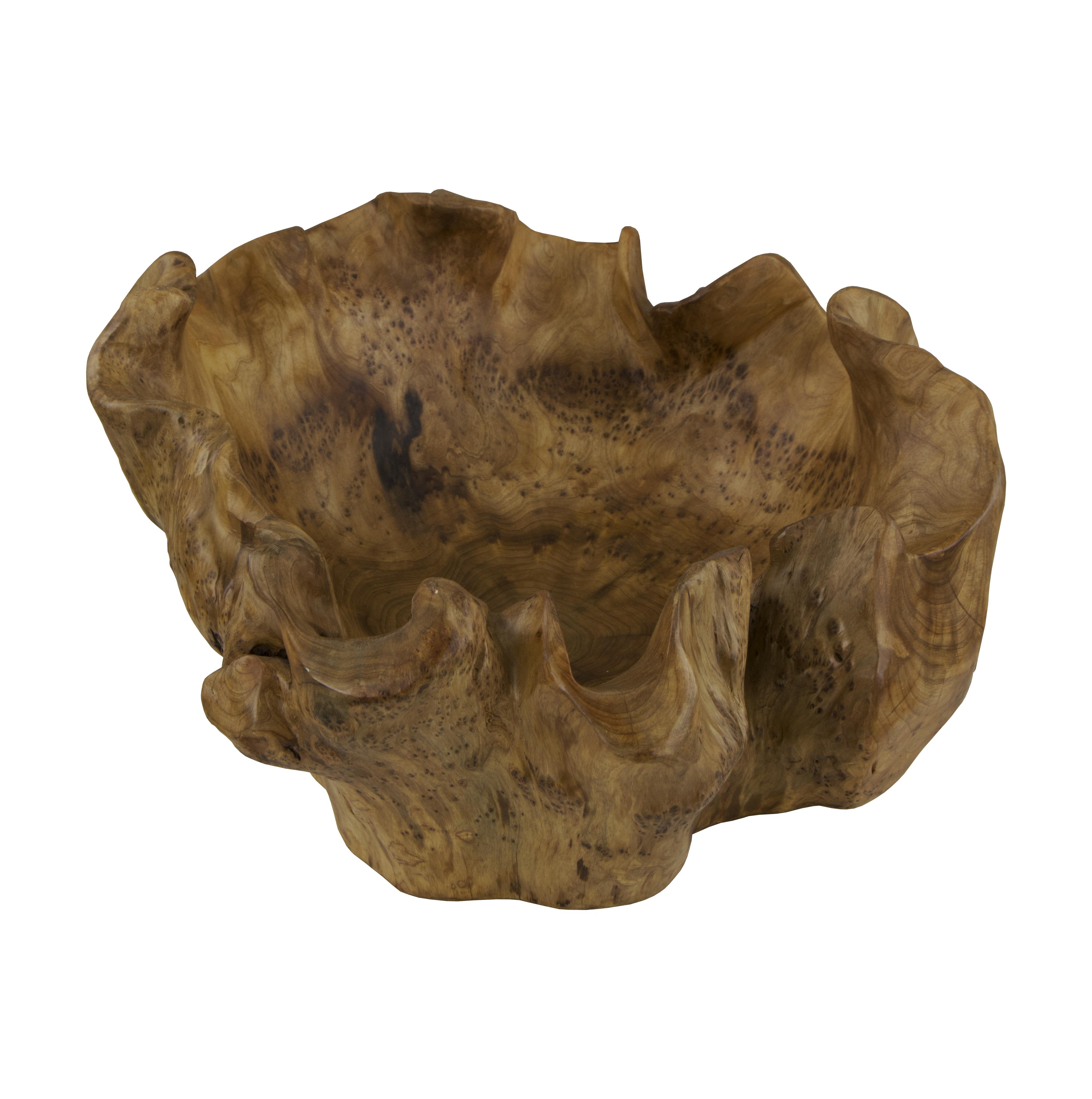 lotus-bowl-2.jpg