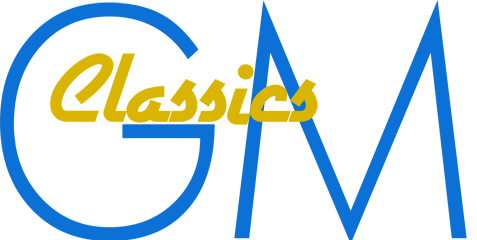 gm-classics-chevy-2-only-logo-color-lg.png