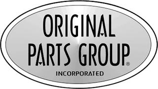 opgi-logo-header.png