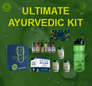 ultimate-ayurvedic-kit.jpg