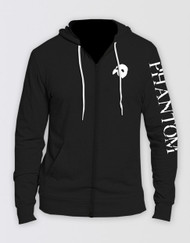 The Phantom of the Opera Hoody