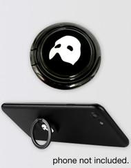 The Phantom of the Opera Phone Ring
