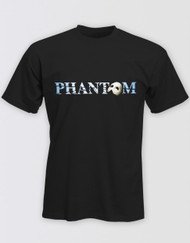 The Phantom of the Opera PHANTOM T-Shirt