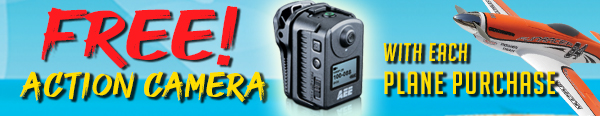 action-camera-v2.jpg