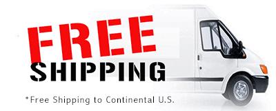 free-shipping-v10.jpg