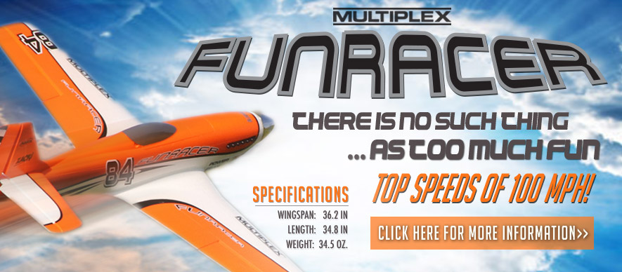 homepage-885x388-funracer-available-now-banner-v4.jpg