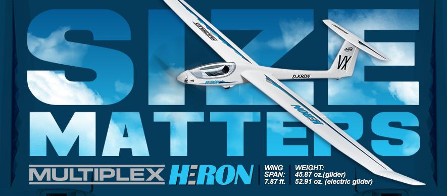 hru-homepagebanner-heron-885x388.jpg