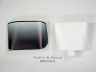 FUNCUB XL CANOPY