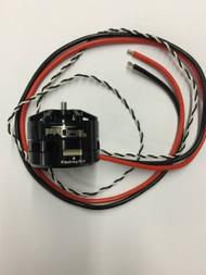 Energy Propel 4108/40A 390kv CW Motor