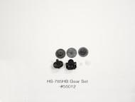 HS-785HB GEAR SET