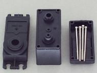 HS-625/HS-645MG CASE SET