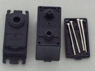 HS-311/HS-322HD/HS-325HB CASE SET