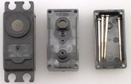 HS-475HB/HS-5475HB CASE SET