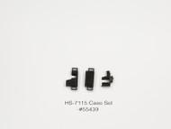 HS-7115MH CASE SET