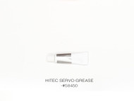 HITEC SERVO GREASE