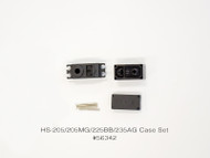 HS-225/5245 CASE SET