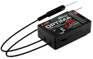 Optima SL (S-Bus) Receiver