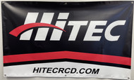 Hitec Banner