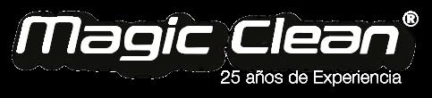 www.Limpio-Magico.com