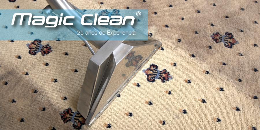 lavado-de-alfombras-quito.png