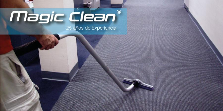oficina-limpia.png