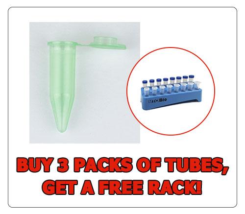 5ml-tube-green-and-rack.jpg