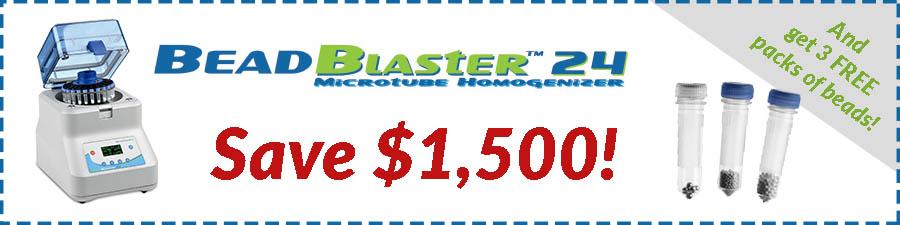 beadblaster-24-promo.jpg