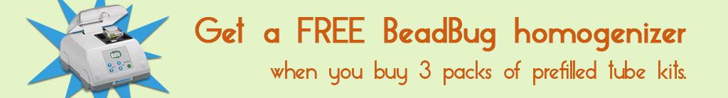 beadbug-and-tubes-deal-pagebanner3.jpg