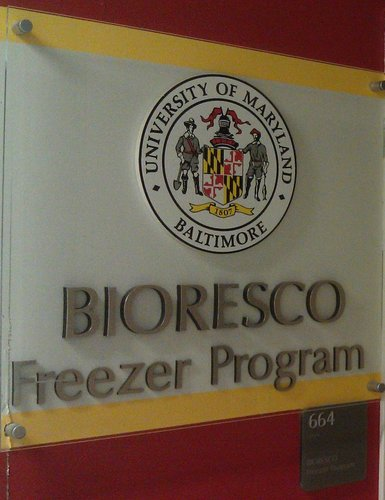 bioresco-image.jpeg