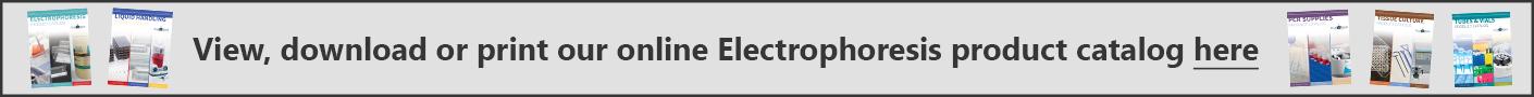 catalog-small-banner-electro.jpg
