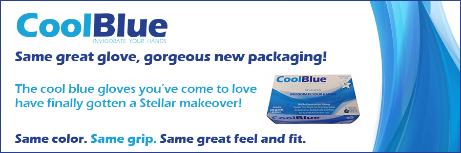 coolblue-new-packaging-banner.jpg