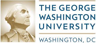 gwu-logo.jpg