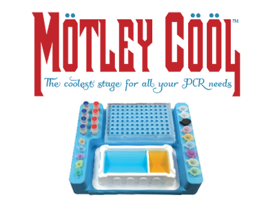 motley-cool-benchtop-tube-chiller-for-pcr-lab-supplies-stellar-scientific.png