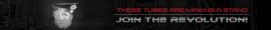 t3-tube-pagebanner.png