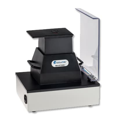 SmartDoc™ Gel Imaging Hood for Use with Cell-Phone and Tablet Cameras