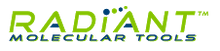 Radiant™ GC-Long Hot-Start 2X Master Mix, 80 reactions, 2 x 1.0ml