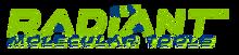 Radiant™ GC-Long Hot-Start 2X Master Mix, 400 reactions, 10 x 1.0ml