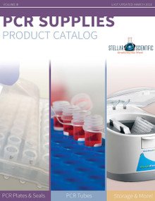 PCR Products Catalog