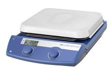 IKA C-MAG HS 10 Digital Hotplate/Stirrer