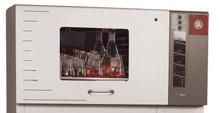 Shel Lab large capacity (10.3 cu ft) shaking incubator (SSI10)