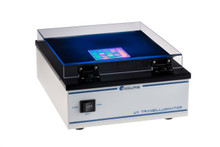 Accuris E3000 302nm transilluminator