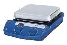 IKA C-MAG HS 7 Digital Hotplate/Stirrer