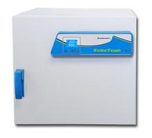 Benchmark Scientific H2505-130 SureTemp General Purpose Lab Incubator 130L Capacity.