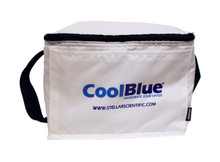 Cool Blue™ Insulated Bag Cooler